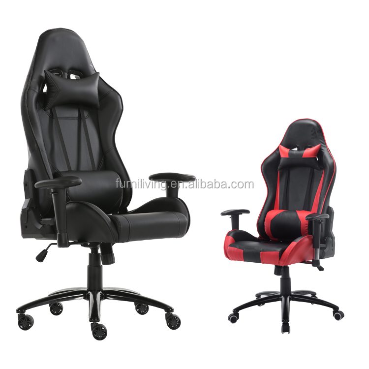 Suppliers Suppliers Durable On Material Office Pu Chair Racing gaming Buy With Armrest gaming Style Racing Product Gaming MpGSzVqU