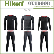 Naturehike hot-dry cycling underwear quick-dry breathable warm underwear outdoor sport thermal underwear