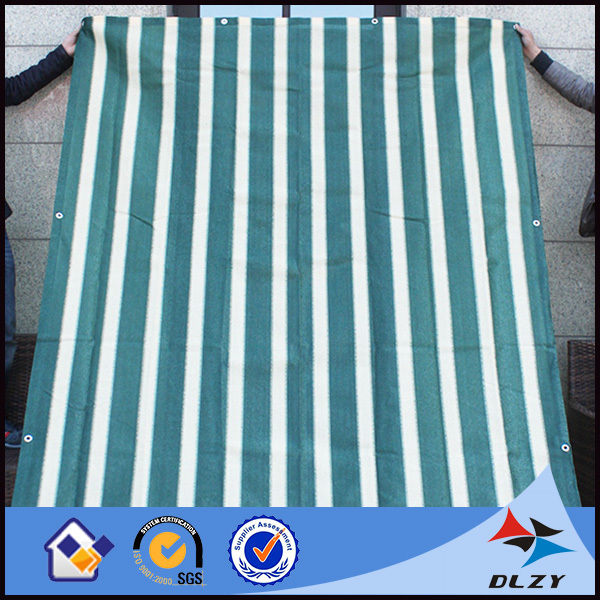 Car Window Electric Blinds, Car Window Electric Blinds Suppliers ...
