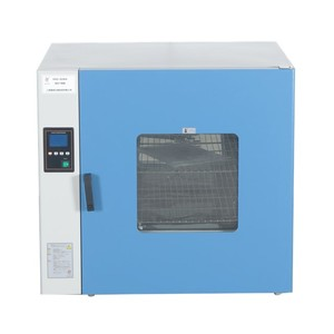 DHG Drying Oven