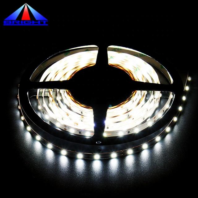 High Cri90 Smart Best Lcd Led Backlight