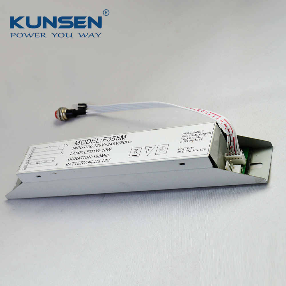 Ac 12v Inverter 20w, Ac 12v Inverter 20w Suppliers and Manufacturers ...