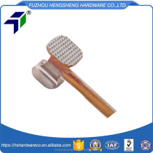 Best Material Durable And High Quality How To Tenderize Steak