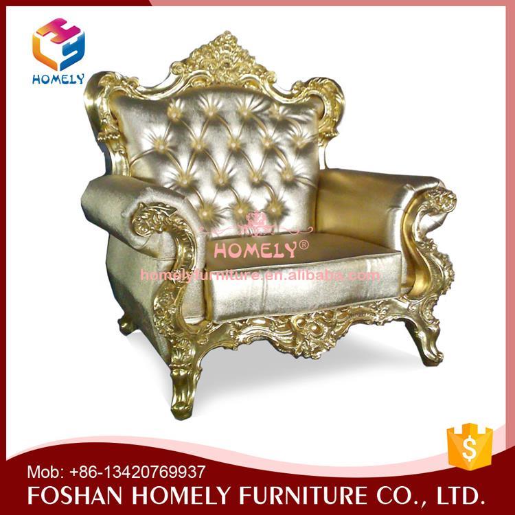 Wholesale Sale wood velvet furniture living room sofa set for party    Alibaba com. Wholesale Sale wood velvet furniture living room sofa set for