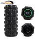ProCircle Fitness Electric Vibrating LED Foam Roller