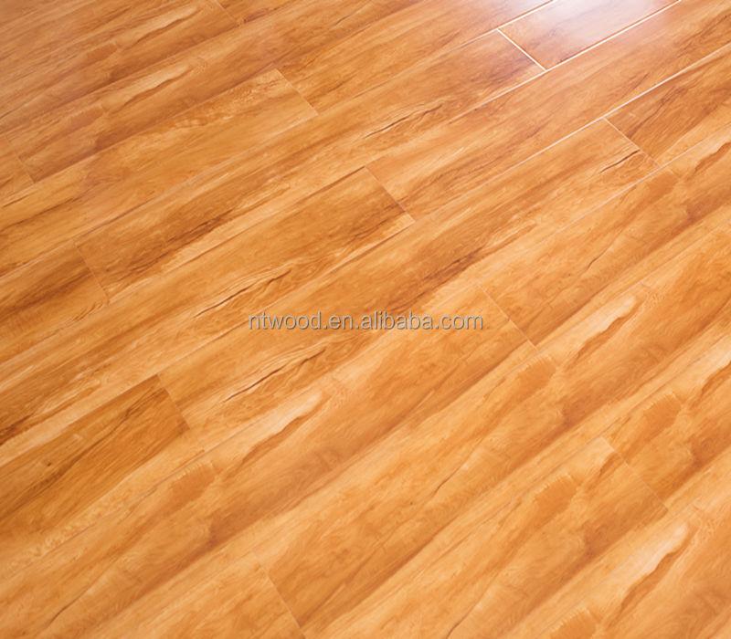 11mm Laminate Floor 11mm Laminate Floor Suppliers And Manufacturers