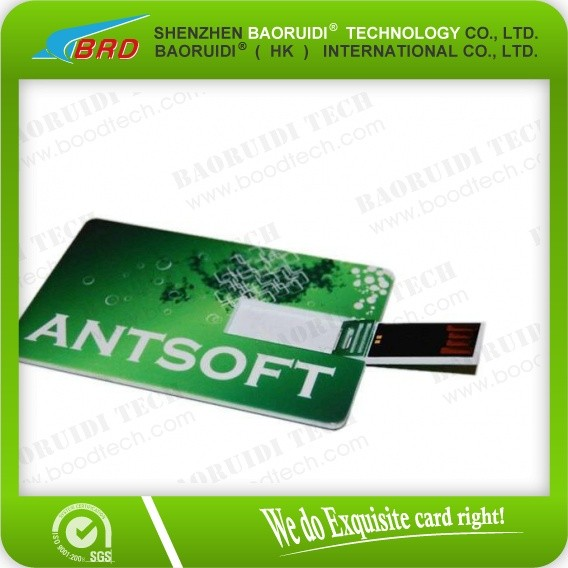 Carte Visa Chine.Grossiste Type De Carte Visa Acheter Les Meilleurs Type De