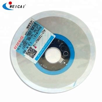 Anisotropic Conductive Film For Hitachi Buy Acf