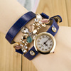 /product-detail/2015-wholesale-fancy-wrist-watches-vogue-watch-60146123430.html