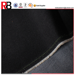 Good quality textile agent buy light weight denim fabric for jeans