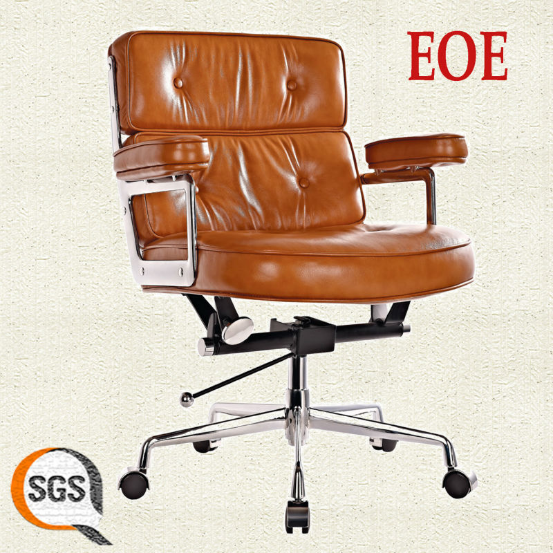 herman miller office chairs herman miller office chairs suppliers and at alibabacom