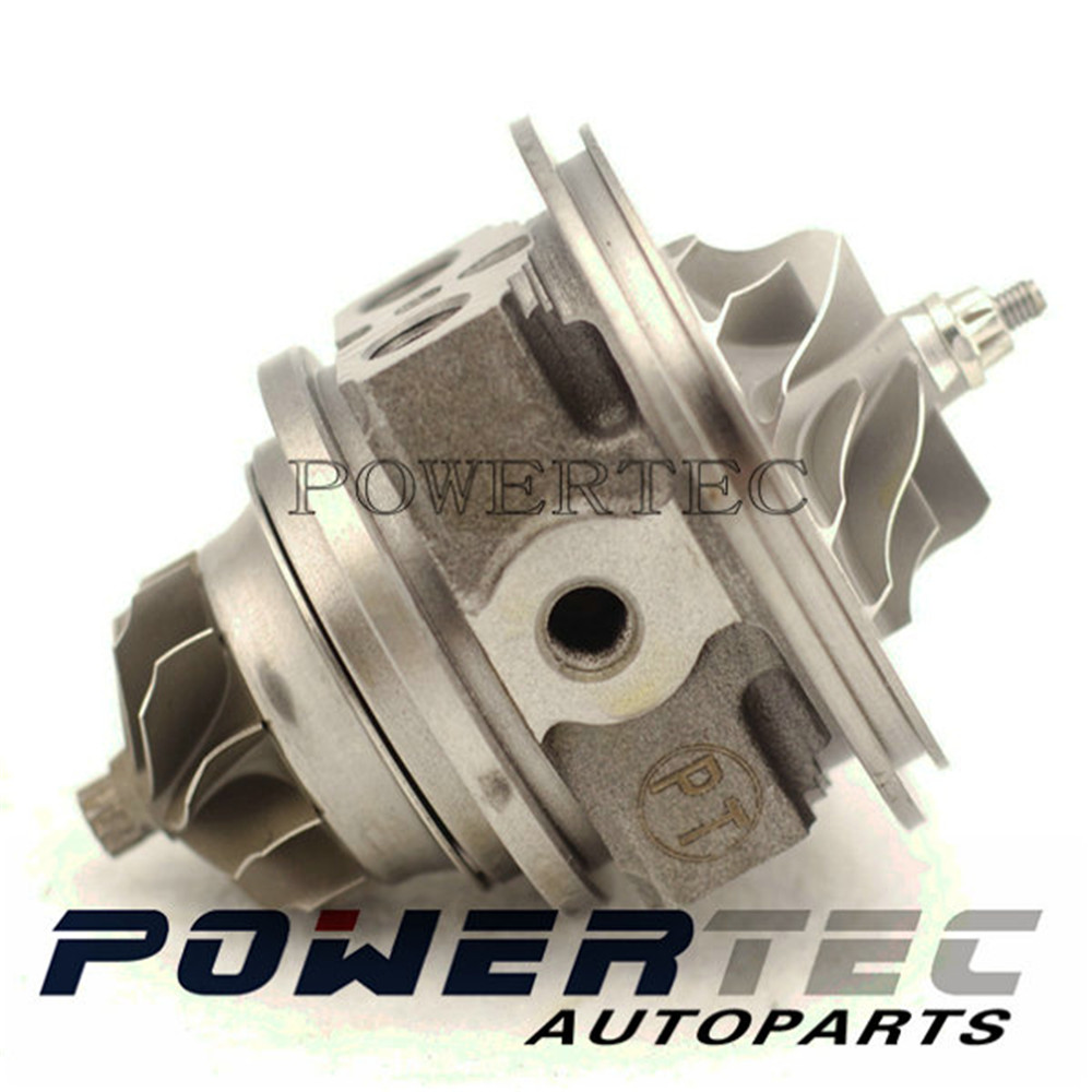 TF035 TD04 49135-02652 49135 02652 turbo chra turbo parts auto engine