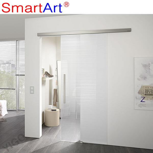 Sliding Glass Door Design Ideas: الباب الزجاجي المنزلق تصميم والحمام أبواب منزلقة-أبواب