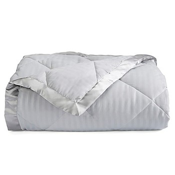 China White Cotton Mattress Protector Quilted Pillow Quilt