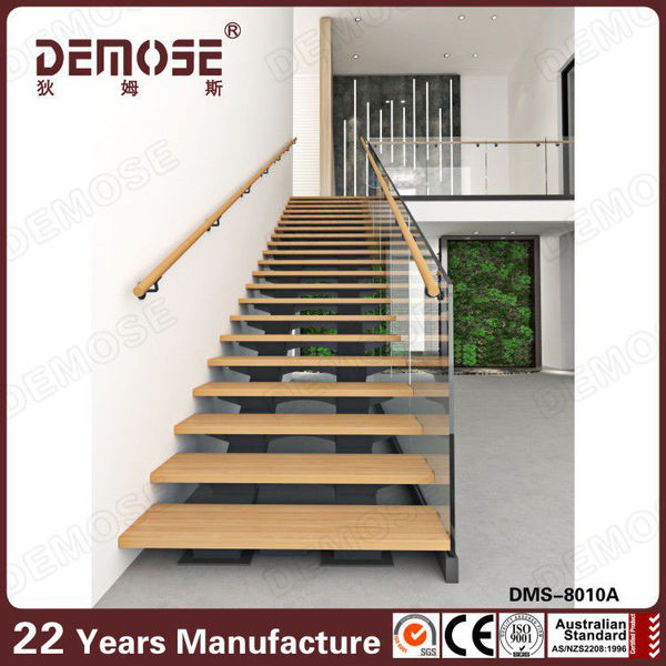 Low Cost Staircase Design /wooden Staircase Pedal Design   Buy Low Cost  Staircase Design,Wooden Staircase Pedal Design,Indoor Solid Wood Staircase  Designs ...