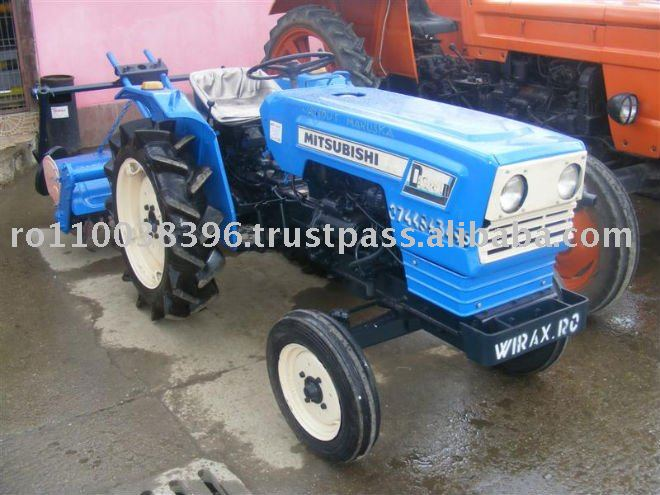 best mitsubishi images tractor tractors parts dismantled been on used cctractorparts this for has ford salvage