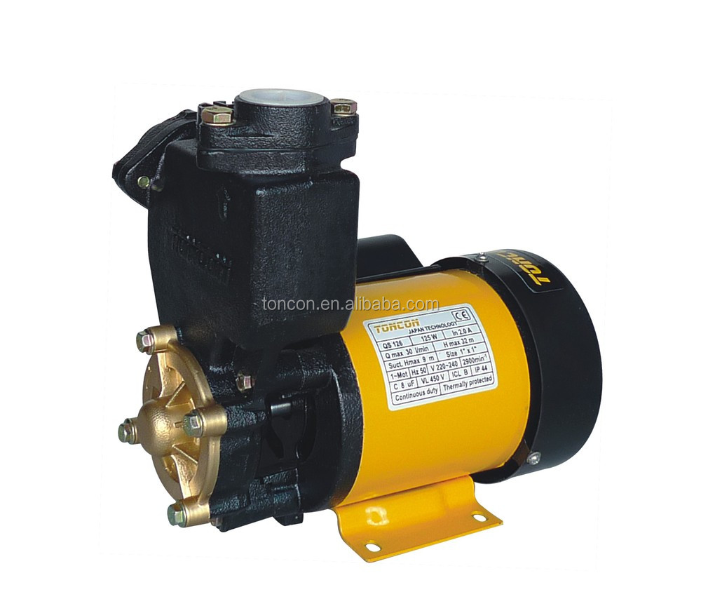 High Quality Cheap pump unit