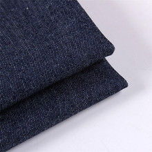 garment factory in vietnam men denim scrubs fabrics turkey