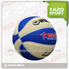 WINMAX new arrival high quality rubber/PU basketball in bulk basketball ball PU #7 for training sports basketball
