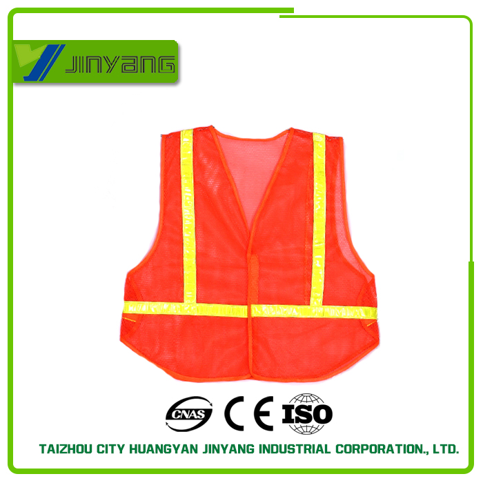 High Quality Security Jackets
