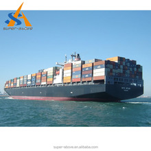 40000T Container Vessel Ship for Sale