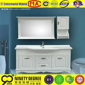 Bathroom Sinks Egypt with acrylic door panel egypt bathroom vanity cabinet - buy egypt