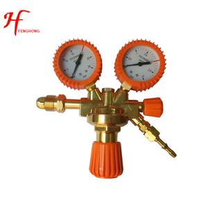 China industrial gas pressure regulator wholesale 🇨🇳 - Alibaba