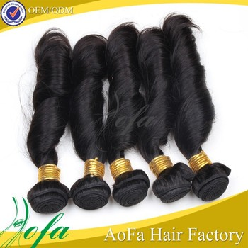 28 Pieces Puff Hair Styles Hair Styling Heads For Practice Buy