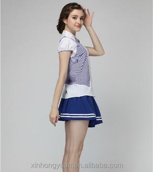 9bb21311a6 Cheap school uniforms supplier for girl design,high school uniform  customized
