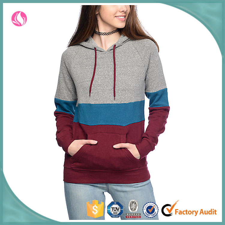 Cheap Pullover Hoodies, Cheap Pullover Hoodies Suppliers and ...