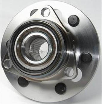 wheel axle assembly report 16032009 a wheel bearing/hub assembly holds the wheel on  your front wheel bearing (aka hub bearing assembly)  ring and/or damage the end of the cv drive axle.