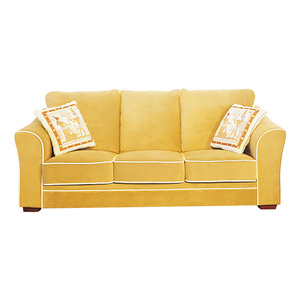 Two Seater Sofa Supplieranufacturers