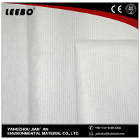 advantage nice quality 2016 china pp spunbond non woven fabric