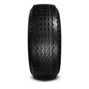 heavy duty truck tires for sale importing tyres for trucks 385/65r22.5 truck tire