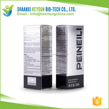 Certified Company Selling Delay Spray for Bulk Buyer