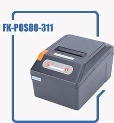 Economical choice USB+RS232+DRAW bluetooth printer with android with BEEP SOUND AND BLUETOOTH