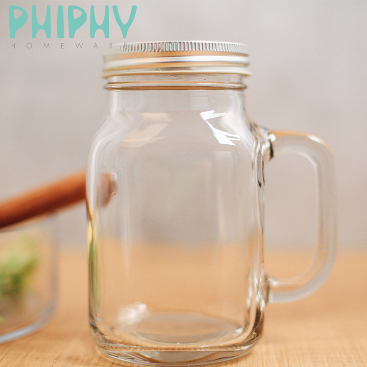 wedding decoration jar glass mason jar wholesale