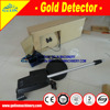 /product-detail/diamond-detector-60060004709.html
