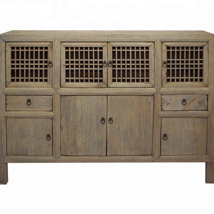 Venta al por mayor reciclar mueble cocina-Compre online los ...
