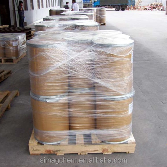 HOT SALE Stearic Acid with cas 57-11-4