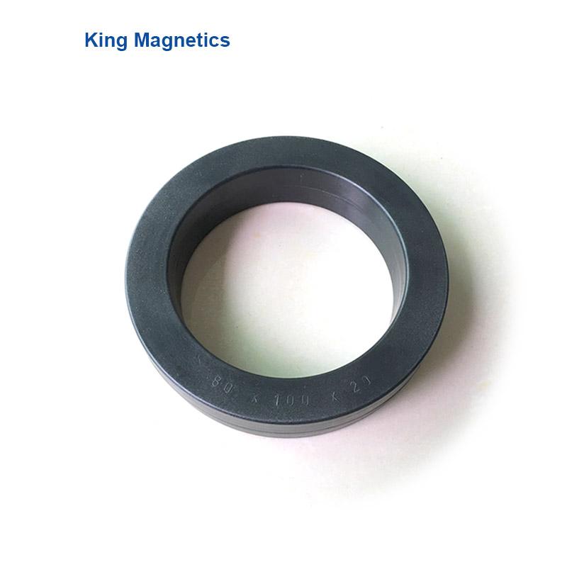 KMN1008020
