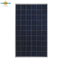 yingli energy system panel solar fotovoltaico price 100w 150w 200w 250w 300w 350w 400w 500w 1000w solar panel