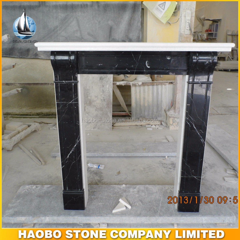 fireplace hearth stone slabs fireplace hearth stone slabs