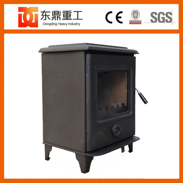 2016 New Design Indoor Cheap Wood Long Burning Stoves Wood