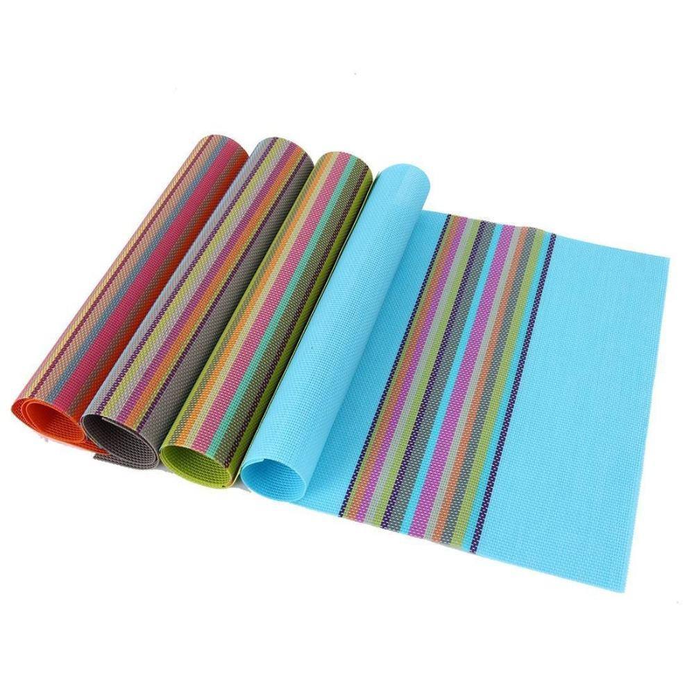 Cheap Table Mats And Coasters Uk, find Table Mats And Coasters Uk ...