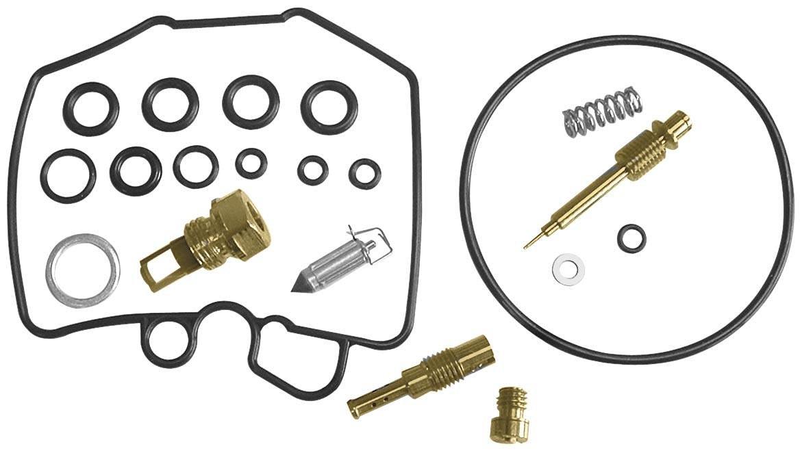 K&L Supply Pro Carburetor Repair Kit 18-5562