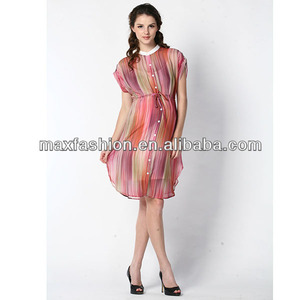 875d97bd551d2 White Formal Maternity Dresses Wholesale, Maternity Dresses Suppliers -  Alibaba
