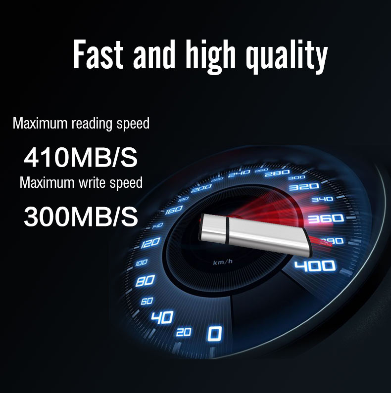 64GB 128GB 256GB 512GB 1T Mã Hóa Trạng Thái Rắn Ổ Đĩa Flash USB Mật Khẩu Món Quà Mã Hóa An Ninh U Đĩa Bộ Nhớ Cho Máy Tính