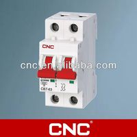 China Top 500,C7 circuit breaker ul listed