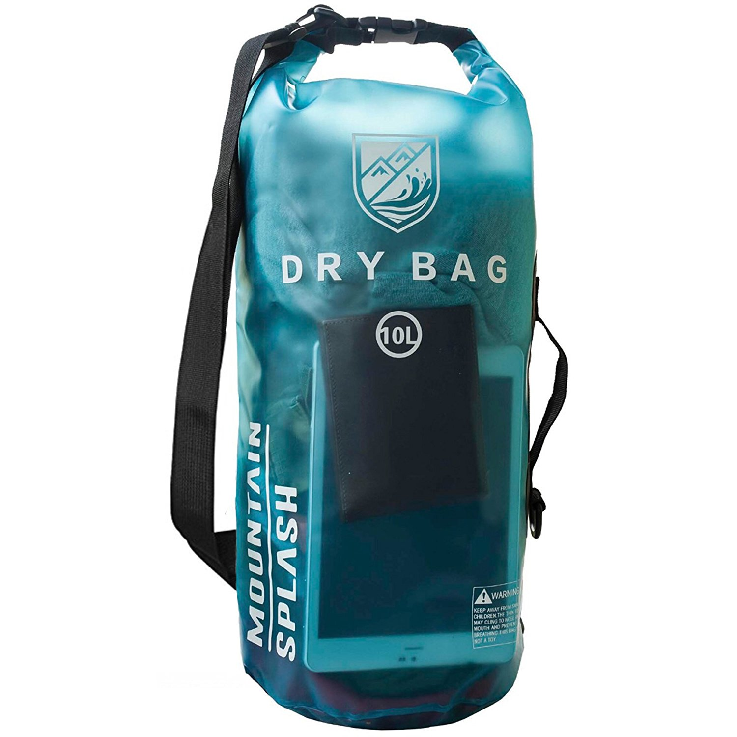 b8d44473cfca Cheap Backpack Shaped Dry Bag, find Backpack Shaped Dry Bag deals on ...